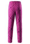 Reima Toimii 526234A-4623 Pink Leggings