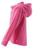 Reima Blueberry 526230.-3420 Supreme Pink hettejakke