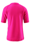 Reima Crete 581501-3400 Fresh Pink t-shirt