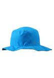 Reima Spree 518213-7350 Ocean Blue solhatt