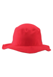 Reima Spree 518213-3710 Flame Red solhatt