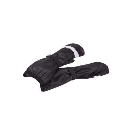 Reima Puro 527205N-9960 Graphite Black regnvotter