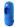 Reima Starrie 518315-6560 Blue balaclava