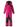 Reimatec + Go Vuono 520193-4620 Pink vinterdress