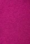Reima Tahti 516275-4620 Pink fleecedress