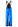 Reimatec Wingon 532081-6560 Deep Blue vinterbukse