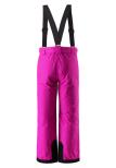 Reima Takeoff 532084-4620 Pink vinterbukse