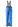 Reima Takeoff 532084-6560 Deep Blue vinterbukse
