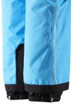 Reima Takeoff 532084-7250 Glacier Blue vinterbukse
