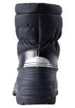 Reima Nefar 569123-9990N Black vinterstøvler