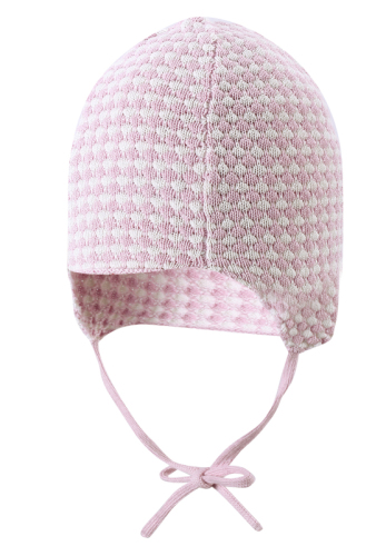 Reima Ishan 518255-3060 Pale Pink lue