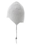 Reima Ishan 518255-9140 Pale Grey lue