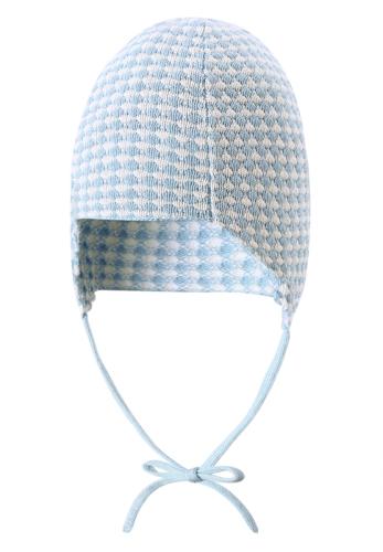 Reima Ishan 518255-6120 Light Blue lue