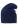 Reima Natu 518223/518266-6980 Navy lue