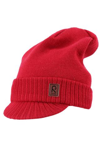 Reima Kemi 528343-3830 Reima Red lue