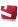 Reima Murr 528296-3830 Reima Red lue