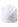 Reima Blankan 528288-0100 White lue