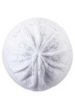 Reima Aland 518201-0100 White lue