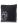 Reima Ipola 528302-9960 Graphite lue