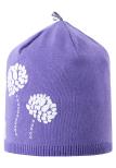 Reima Kyll 528281B-5650 Lilac lue