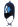Reima Ljungan 518259-6980 Navy lue