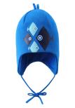 Reima Ljungan 518259-6510 Blue lue