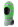 Reima Starrie Str 46 528324-8430B Leaf Green balaclava
