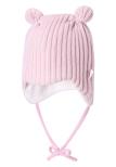 Reima Hesper 518253-3060 Pale Pink baby lue