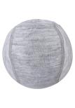 Reima Jupiter 518267-9150 Melange Grey balaclava