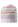 Reima Rubble 528380-0100 White lue