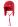 Reimatec Nembus 518268-3830 Reima Red lue