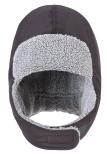 Reima Decrux 518249-9570 Plum Grey lue