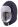 Reima Decrux 518249-6980 Navy lue