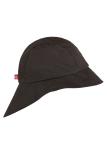 Reima Innerste 528306-9960 Graphite Hat