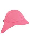 Reima Innerste 528306-3290 Rose Pink Hat
