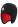 Reima Nekkar 528366-9990 Black lue