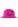 Reima Hat 528374-4600 Fuchsia solhatt