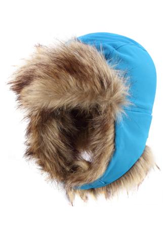 Reimatec Albali 518232B-6510 Blue hat