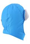 Reima Decrux 518249-6510 Blue lue