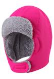 Reima Decrux 518249-4620 Pink lue