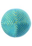 Reima Homam 528334-7890 Turquoise lue