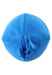Reima Dabih 518246-6510 Blue lue