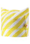Reima Kurusjoki 518264-2351 Yellow lue