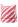 Reima Kurusjoki 518264-3711 Flame Red lue