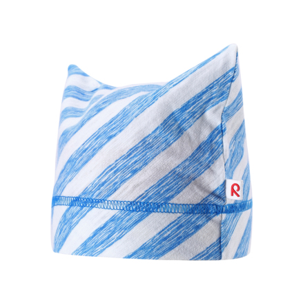 Reima Kurusjoki 518264-6301 Light Blue lue