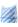 Reima Kurusjoki 518264-6301 Light Blue lue