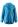 Reima Coat 531100-7250 Turquoise Windshelter