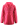 Reima Coat 531100-3370 Neon Red Windshelter