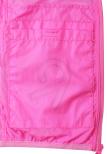 Reima Jacket 521396-4090 Lt Pink windshelter