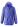 Reima Jacket 521396-5440 Lt Blue (lilla) windshelter